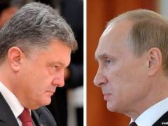 Мнение эксперта: Путин готов обсуждать условия своей капитуляции