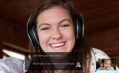 Skype оснастили голосовым онлайн-переводчиком (ВИДЕО)