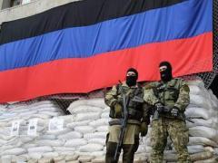 "Комендантский час в ""ДНР"" никто не отменял"