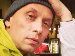 Московский писатель о россиянах, российском правителе и его советниках