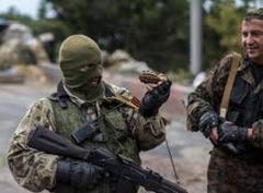 """Тымчук рассказал, что боевики  """"отводят"""" технику в боксы и гаражи"""