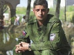 """""""Боевые командиры"""" """"ДНР"""" залегли на дно - чтоб не утилизовали, - эксерт"""