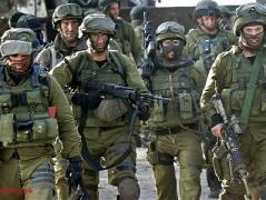 Израиль готов к началу большой войны с Россией