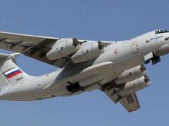 Российские пилоты приторговывают в Сирии водкой и едой