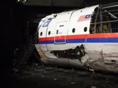 В день доклада по MH17 Нидерланды требовали разговора с Лавровым - МИД РФ