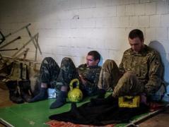 ДНРовцы обвинили в срыве обмена пленными украинскую сторону