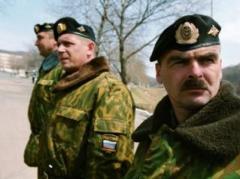"""Путин продолжает издеваться, он сказал, что  """"подарил"""" своих военных оккупированному Донбассу"""