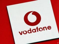 МТС-Vodafone прекращает работу в «республиках»