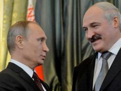 Возможно сегодня в Сочи решается вопрос по созданию российской авиабазы в Бобруйске