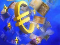 В ЕС доходчиво объяснили, за что к России применяются санкции (ИНФОГРАФИКА)