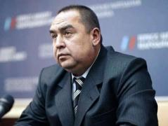 "Плотницкий вслед за Захарченко ""расстроил"" Порошенко"