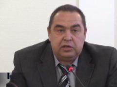 """Плотницкий решил """"наказать"""" Порошенко, Ложкина, Коломойского и Курченко. Последний чем не угодил?"""