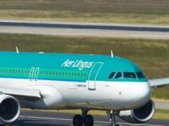 Пассажир рейса Лиссабон - Дублин искусал соседа и умер