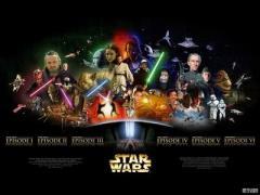 Поклонники «Звездных войн» обрушили билетные сайты в Великобритании