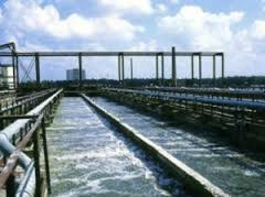 Часть Донецкой области может остаться без воды из-за невозможности произвести ремонт на ветке  канала Северский Донец-Донбасс