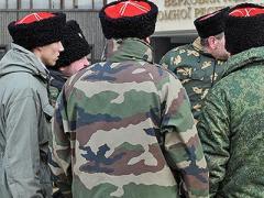"""В """"ЛНР"""" проблемы: нехватка """"живой силы"""", еще и  казаки готовят переворот"""