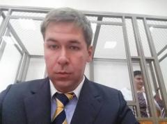 Адвокат Надежды Савченко без единого слова жестко потроллил путинского пропагандиста (ВИДЕО)