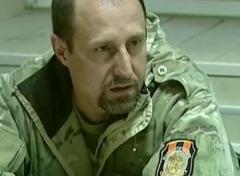 Захарченко и Ходаковский борются за власть, - Тымчук