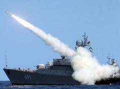 Морской бой? НАТО может пересмотреть военно-морскую стратегию из-за России