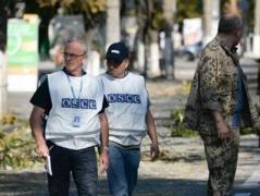 Стало известно, сколько  человек  погибли  во время войны на Донбассе