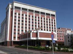 В Минске на переговорах по Донбассу требуют быстрого отвода вооружения