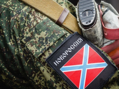 """Боевики """"ДНР-ЛНР"""" будут мстить Кремлю за """"слив"""" Новороссии"""