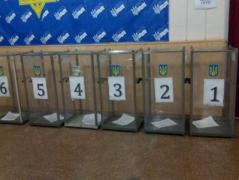 Повторные выборы в Мариуполе и Красноармейске обойдутся бюджету в 5 млн.грн. А нужны ли они? (ВИДЕО)