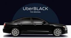 В Минске запустили онлайн-сервис заказа такси