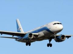 """Рейсы в Египет стали несчастливыми для россиян - с очередным бортом """"Когалымавиа"""" произошла авария"""