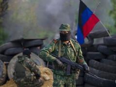 Боевики устраивают в Донецке кровавые разборки, - разведка