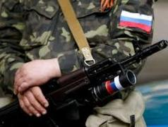 Диверсанты с документами граждан Украины  выдвинулись из Дебальцево под видом беженцев, - Тымчук