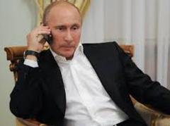 """""""Его расстреливать надо без суда и следствия"""", -  старушка из Донбасса о Путине  (ВИДЕО)"""