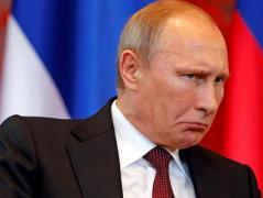 Мнение эксперта: Путин в истерике может напасть на Беларусь