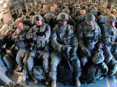 Хорошие новости для Украины - пройдут военные учения ВСУ и стран НАТО