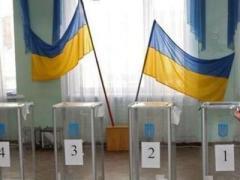 Выборы в Красноармейске: нет юриста и комиссия не хочет работать бесплатно