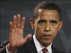 Обама завел собственную страницу в Facebook (ВИДЕО)