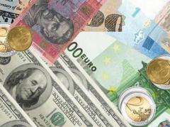 Курс валют на сегодня, 10 ноября - доллар подорожал, курс российского рубля снизился