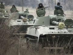 Украина вбухает в оборону не менее 100 миллиардов