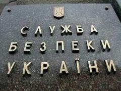 """""""Многоходовка"""" от СБУ позволила поймать чиновника """"Министерства топлива и энергетики ДНР"""""""