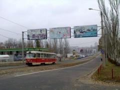 Сегодняшний Донецк погружается в 37-й год: много нельзя, угрозы расстрелом и кругом враги