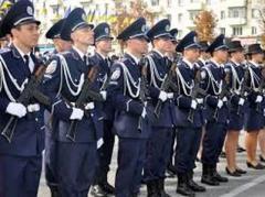 """""""Страну никакая полиция не спасет"""", - телеканал Кремля запустил очередной фейк об Украине (ВИДЕО)"""