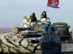 Украинская разведка знает ближайшие планы боевиков