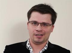 Российский юморист пошутил после терактов в Париже