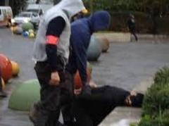 В Бельгии задержаны подозреваемые в подготовке терактов в Париже