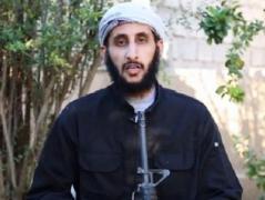 Террористы обещают нанести удар по сердцу США