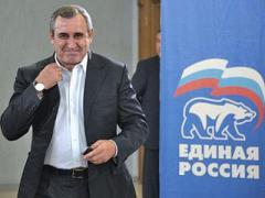 Половина богатейших россиян продают свой бизнес, — Bloomberg