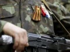 """Боевики массово увольняются из """"силовых структур ДНР"""""""