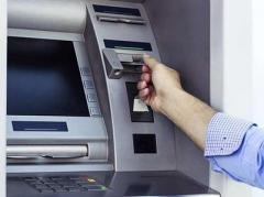 В зоне столкновения начали работать мобильные банки, - ОБСЕ