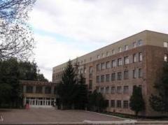 Донецкий краеведческий музей - от былой красоты не осталось следа (ВИДЕО)