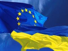 С 1 января в Украине подешевеют товары из Европы
